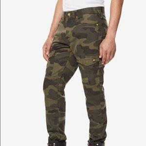 Jeans NWOT 38x30L